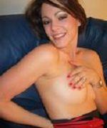 Teens Beautiful Nude Teens Warning 71